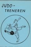 Judo treneren - 1970