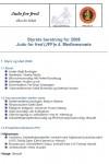 JFF-Årsrapport-2008