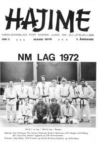 1972-1-Hajime-1
