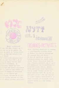1979_1_MJC_Nytt
