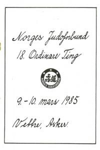 1985_NJF_tingpapirer