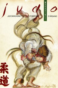1989-2-Judo-Magasinet-1