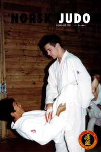 1997-2-Norsk-Judo-1