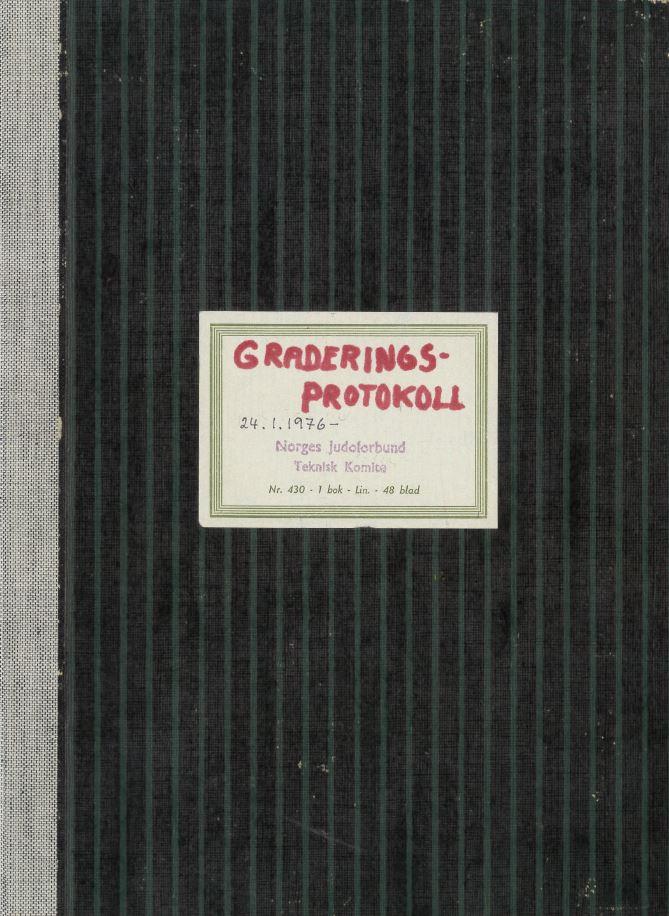 ee75ec92 Graderingsprotokoll - 1976 - 94