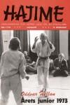 Hajime---nr-1---1974