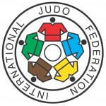 International-Judo-Federation-IJF-logo-150x150