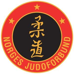 NJF-gammel-logo