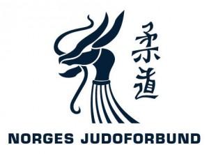 NJF-logo-fra-2009