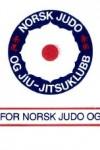 NJJK nytt, nr. 1 - 1992-forside