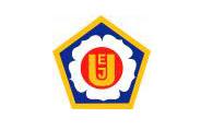eju_logo
