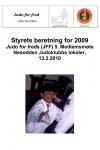 JFF-Styrets-beretning-2009-1