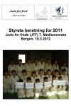 JFF-Styrets-beretning-2011-1