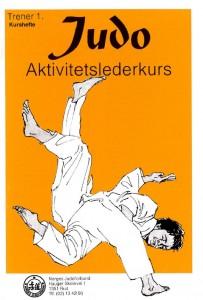 Trener 1 - Aktivitetslederkurs - Utd. og instruk.komite - 1981