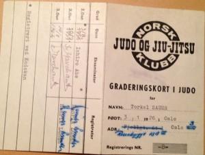 Graderingskort-NJJK-Nytt-side 1- Torkel Sauer