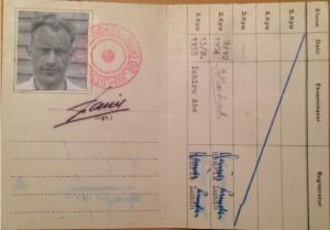 Graderingskort-NJJK-Nytt-side 2- Torkel Sauer