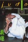 Judomagasinet Nr 3 - 1991