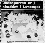 19800207---Levanger-Judoklubb