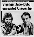 19800918---Start-av-Steinkjer-Judoklubb