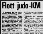 19881204---KM-i-Verdal
