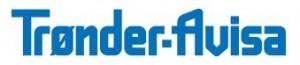 Trønder-Avisa Logo