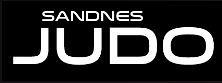 Logo - Sandnes judoklubb