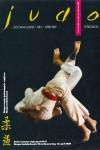 Judomagasinet, Nr 1 - 1989 - Forside
