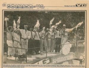 Avis bilde VG- 19790716