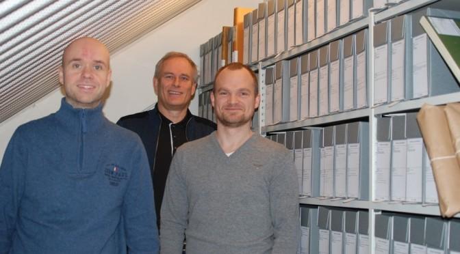 Arkiv-ferdig-Erik Barstad, Geir Åstorp Reehorst og Kristoffer Halmøy - 20160220