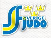 Logo-Sverige