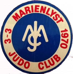 Logo - MJC -3-3-1970-hvit