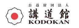 Kodokan - logo