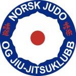 NJJK logo